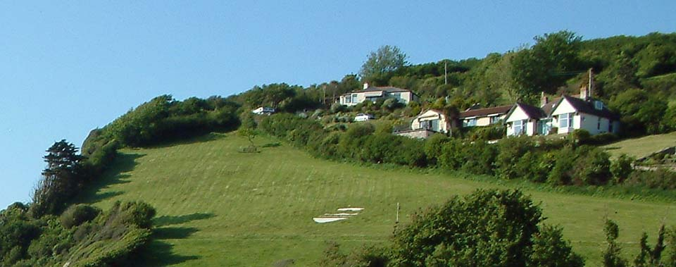 dog friendly holiday cottages devon with pool